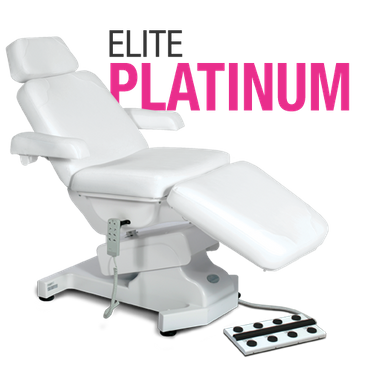 Elite Platinum