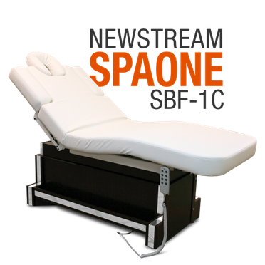 Newstream Spa One SBF